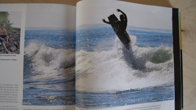 2013 Surfer's Journal 002