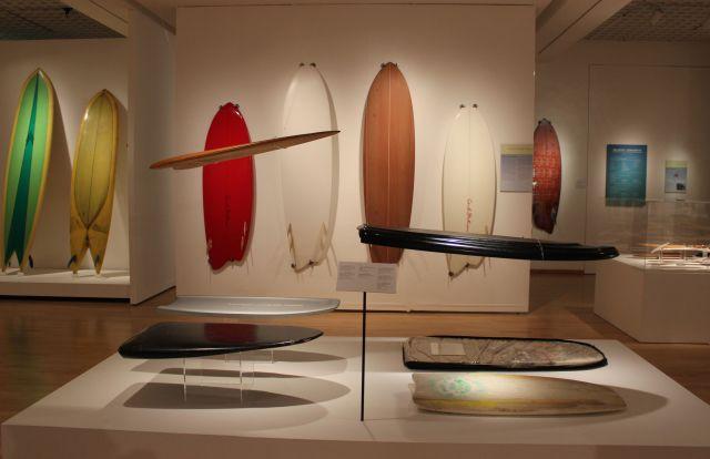 Surf Craft_Ekstrom_Morey