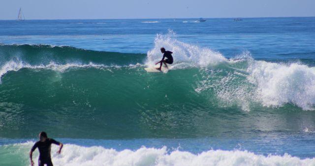hydro_Fall surf_10.04.14_9