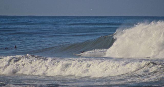 Baja Malibu_6_RK