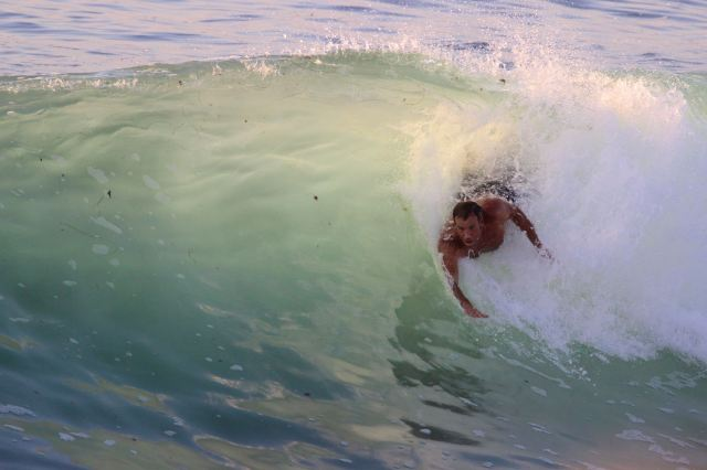 RK_bodysurf2_uncropped
